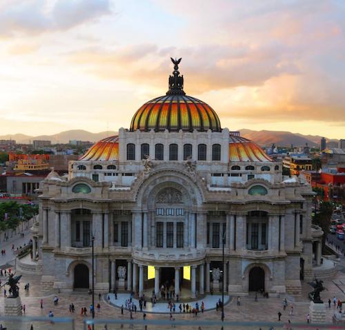 墨西哥09.png