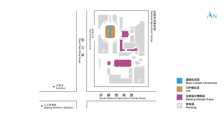 设计之夜邀请函用地图-农展(改)01.jpg